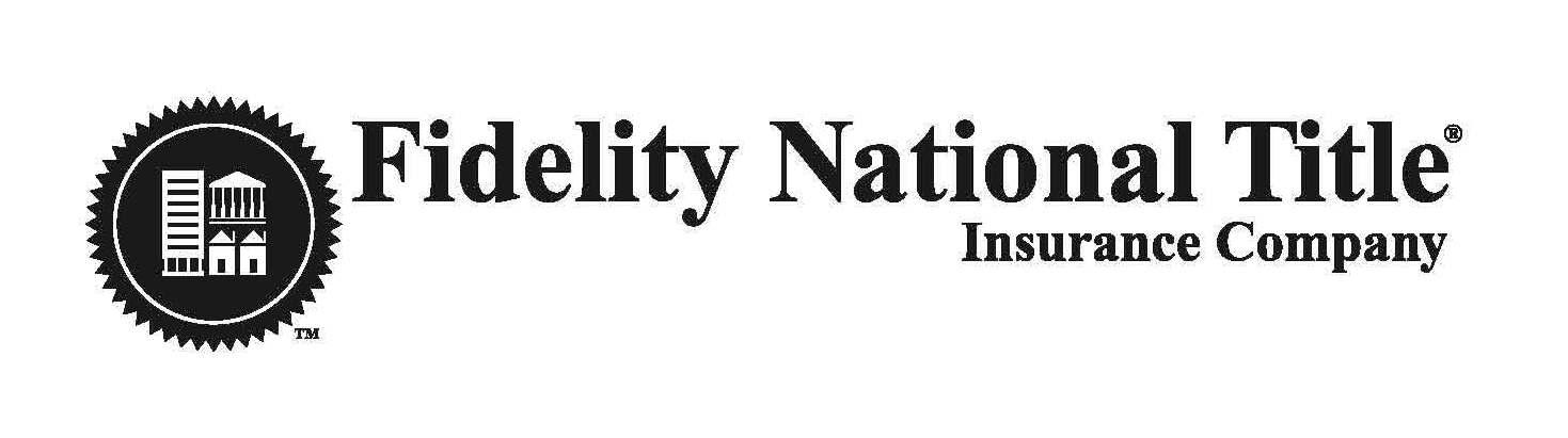 Insurance National