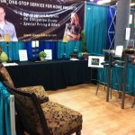 Dallas Home Show