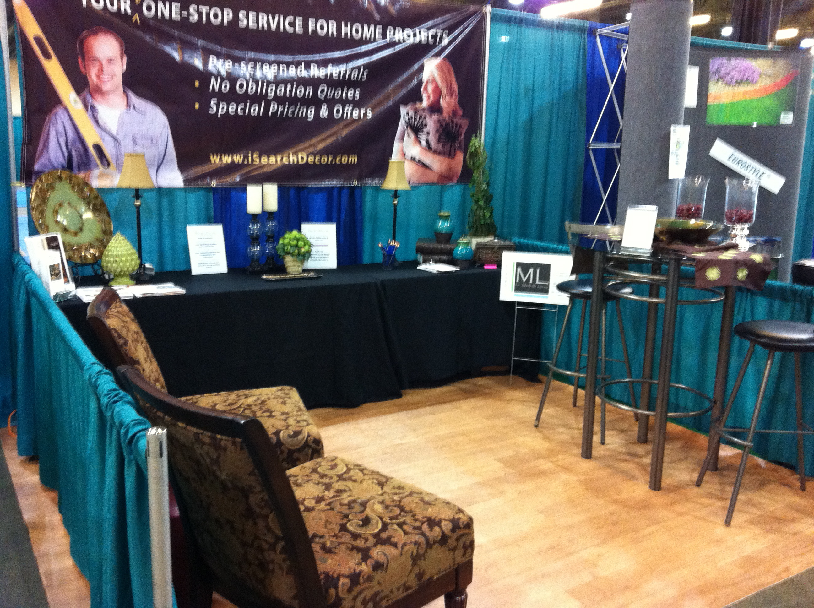 dallas home show. Interior Design Ideas. Home Design Ideas